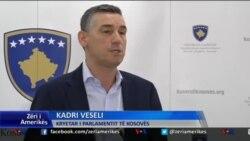 Propozim për komision hetimor për mashtrime me listat e veteranëve