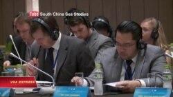 VN 'nghe ngóng' khả năng thay đổi chính sách Mỹ về Biển Đông