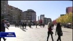 Raporti i të bërit biznes në Kosovë