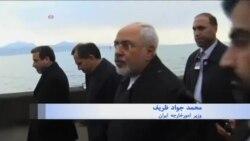 مذاکرات فشرده ایران و قدرتهای جهانی یک روز دیگر ادامه مییابد
