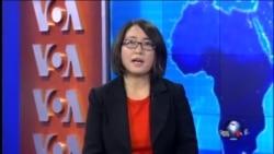 VOA卫视 (2015年12月24日第一小时节目)