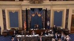 美参院或立法禁止冗长演说