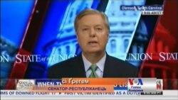 Обамі порадили просити у Конгресу дозволу озброїти Україну