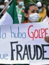 Las agresiones a miembros de la prensa se han intensificado en Bolivia desde el conflicto político de 2019, asegura un asesor jurídico de instituciones sociales.