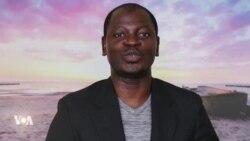 Sport avec Yacouba Ouédraogo: le coronavirus s'attaque à la MLS