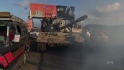 FM Warns Yemen Could Fall Under Iranian Control