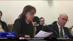 Projektligji për mediat dhe reagimet e ndërkombëtarëve