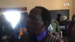 Quality Moyo: Kumele Ngithole Imali Enengi Okwedlula Bonke Abalwa Impi Yenkululeko