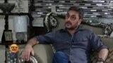 'پاکستانی ڈرامے میں مرد کی کہانی بھی بیان ہونی چاہیے'