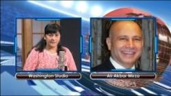 ریڈیو آن ٹی وی February 10, 2016