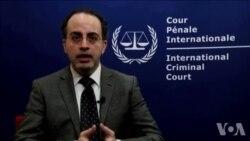 Bientôt un procès contre Ahmad Al Mahdi Al Faqi à la CPI