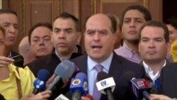 委内瑞拉否认谎报修宪会议投票人数