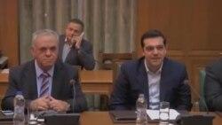 خشم رهبران اتحادیه اروپا از تهديدهای یونان
