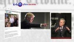 Manchetes Americanas 31 Dezembro 2015