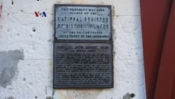 Colonial Quarter: Musium Hidup di St.Agustine, Florida