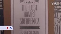 Sedmica sjećanja na prijeratnu Srebrenicu