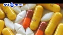 Một em bé tại Mỹ được chữa khỏi HIV