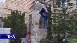 Philips: Reagimet e Turqisë për ambasadën e Kosovës në Jerusalem – përpjekje për shtrirje të ndikimit