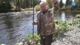 Putin'den Doğa Turu