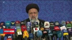 İran'la Nükleer Anlaşma Ne Olacak?
