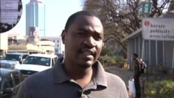 Zimbabwe Constitutional Court in the Spotlight: Citizens Share Perspectives