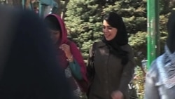 Proposed Iranian Laws Are Setback for Women