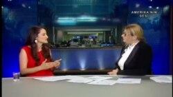 'Suriye Krizi Türkiye İçin Kürt Meselesini Karmaşıklaştırdı'