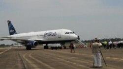 歐洲空中巴士在美開廠與波音競爭