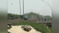 Iraq busca declarar estado de emergencia