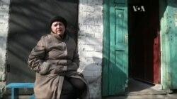 Жителі Дебальцевого розказали, як живуть за ДНР. Відео