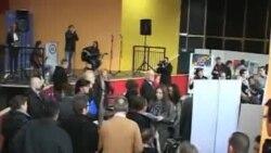 U Banjaluci predstavljen sajam korisnika grantova američke ambasade u BiH