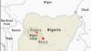 Kagara, Niger state, Nigeria