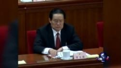 海峡论谈:习近平反腐对照蒋经国打虎
