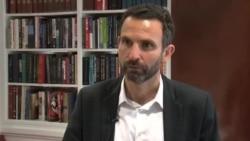 'Obama'nın Gözünde Erdoğan İmajı Negatif'