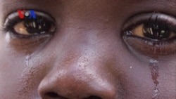 South Sudanese Youth Capture Life Through the Lens (On Assignment)