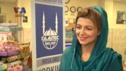 کہانی پاکستانی :امریکه میں رمضان اور عید