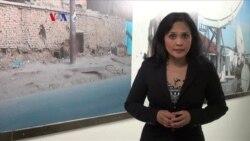 Obama Tak Akan Kirim Pasukan Tempur Ke Irak