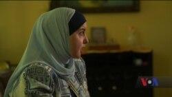 Праймеріз в Аризоні: потенційно перша мусульманка в Сенаті, колишня льотчиця чи помилуваний Трампом шериф? Відео