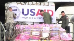 After Obama, US Foreign Aid Programs Face Uncertainty