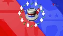 Parti Delegeleri Başkan Adaylarını Nasıl Belirliyor?
