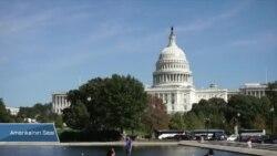 Kongre'nin Son Bir Yılı Çok Hareketli Geçti