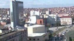 Kosovë, reagime pas raportit për terrorizmin