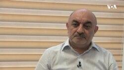 Sədrəddin Soltan: İranın region ölkələri ilə əməkdaşlığı vacib şərtdir
