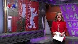 جشنواره فیلم برلین آغاز شد؛ حضور چند چهره ایرانی