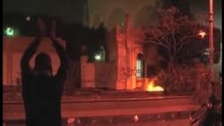 이집트 무르시 재판...갈등 고조