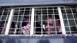 三記者攜帶無人機進緬甸或面臨三年監禁