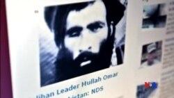 2015-07-31 美國之音視頻新聞:塔利班宣布選定新頭目