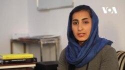 ایجاد شرکت پاککاری، ابتکار گروهی از جوانان افغان