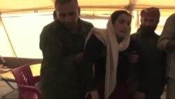 Իրաքում ՄԱԿ-ը սկսել է մարդասիրական լայնածավալ գործողություններ
