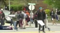 Baltimor - grad u središtu političkog sukoba koji moli za pomoć